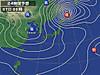 Weathermap24
