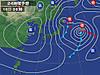 Weathermap24_3