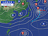 Weathermap24_1