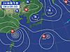 Weathermap24_2_2