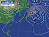 Weathermap24_7