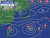 Weathermap24_5