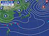 Weathermap24_4