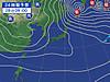 Weathermap24_8