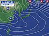 Weathermap24_6
