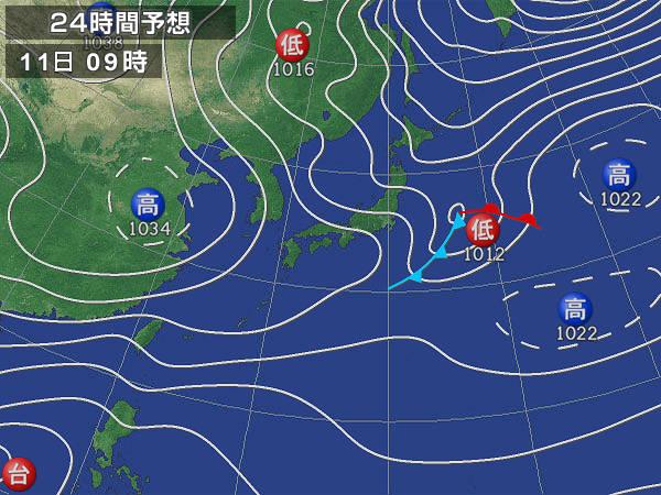 Weathermap24_2